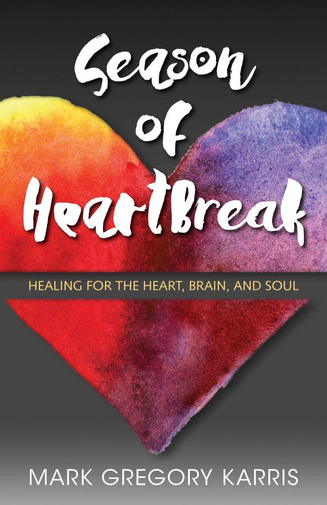 season-of-heartbreak-cover-photo